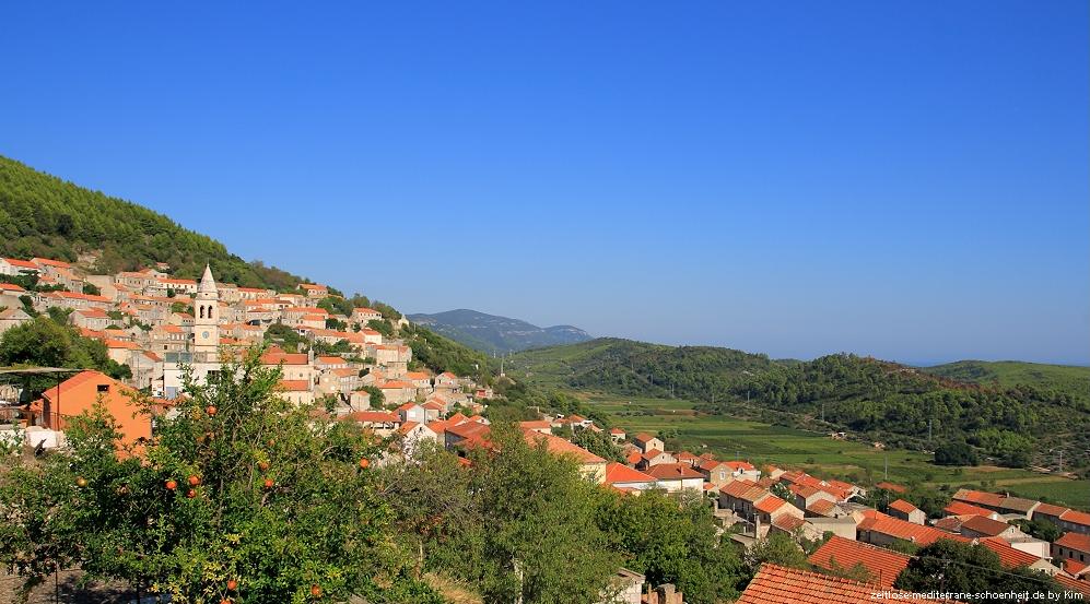 zeitlose-mediterrane-schoenheit.de-by-Kim-Smokvica-panorama